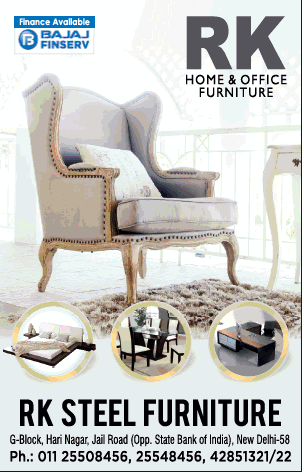 rk steel furniture rk home and office furniture finance bajaj rh advertgallery com