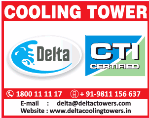 Delta Cti Certified Cooling Tower Ad  Advert Gallery. Registering Domain Name With Google. Professional Upholstery Cleaning Service. Cheapest Business Class Flights. University Of Miami Quarterbacks. Midwifery Schools In Georgia. Cashing Ee Savings Bonds Lazer Eye Correction. Graphic Design Degree Program. What Are Three Credit Reporting Agencies
