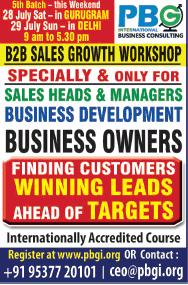Pbc International Busines Consulting Ad
