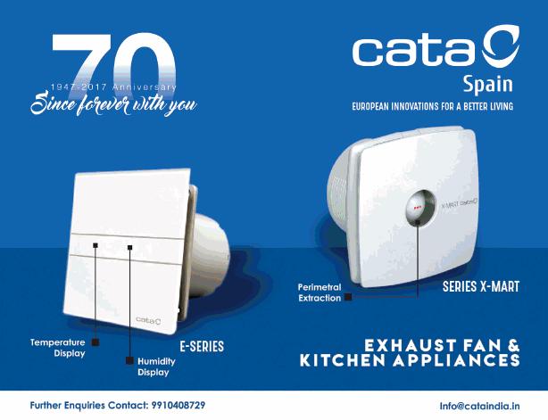 Kết quả hình ảnh cho cata kitchen