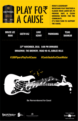 100-pipers-play-for-a-cause-ad-hyderabad-times-21-11-2018.png