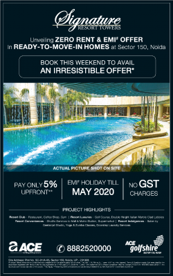 ace-signature-resort-towers-ad-property-times-delhi-17-11-2018.png