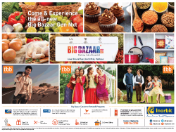 big-bazaar-come-and-experience-ad-hyderabad-times-10-11-2018.png