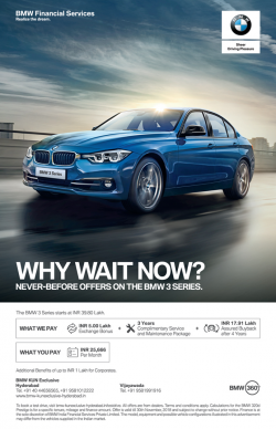 bmw-financial-services-why-wait-now-ad-deccan-chronicle-hyderabad-20-11-2018