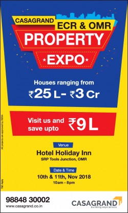 casagrand-ecr-and-omr-property-expo-ad-chennai-times-10-11-2018.png