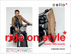 celio-clothing-jacket-rs-3999-onwards-ad-times-of-india-mumbai-10-11-2018.png