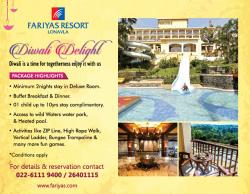 fariyas-resort-lonavla-diwali-delight-ad-bombay-times-14-11-2018