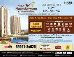 gaurs-saundaryam-3-4-bhk-apartments-ad-property-times-delhi-24-11-2018.png