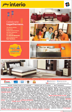 godrej-interio-great-indian-furniture-sale-ad-times-of-india-mumbai-17-11-2018.png