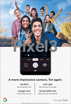google-pixel-3-a-more-impressive-camera-yet-again-ad-times-of-india-bangalore-18-11-2018.png