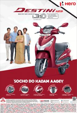 hero-destini-125-i3s-technology-ad-times-of-india-mumbai-21-11-2018.png