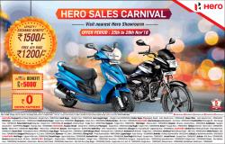hero-sales-carnival-ad-delhi-times-25-11-2018.png
