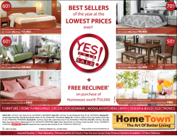 hometown-furniture-yes-year-end-sale-ad-times-of-india-mumbai-24-11-2018.png