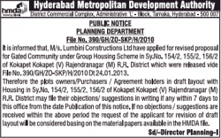 hyderabad-metropolitan-development-authority-public-notice-ad-times-of-india-hyderabad-27-11-2018.png