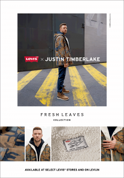 levis-clothing-fresh-leaves-collection-ad-times-of-india-bangalore-25-11-2018.png