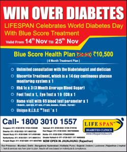 life-span-diabetes-clinics-win-over-diabetes-ad-times-of-india-delhi-15-11-2018.png
