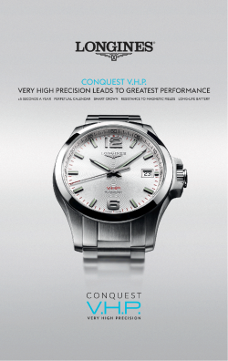 longines-conquest-very-high-precision-ad-times-of-india-hyderabad-18-11-2018.png