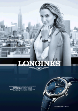longines-watches-elegance-is-an-attitude-ad-times-of-india-hyderabad-18-11-2018.png