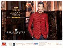 louis-philipee-luxury-wedding-festival-ad-times-of-india-delhi-16-11-2018.png