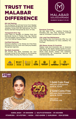malabar-gold-and-diamonds-ad-delhi-times-16-11-2018.png
