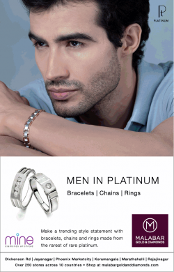 malabar-gold-and-diamonds-men-in-platinum-ad-times-of-india-bangalore-25-11-2018.png