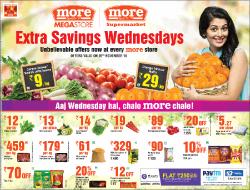 more-mega-store-extra-savings-ad-times-of-india-delhi-28-11-2018.png