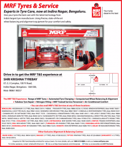 mrf-tyres-and-service-experts-in-tyre-care-ad-times-of-india-bangalore-25-11-2018.png