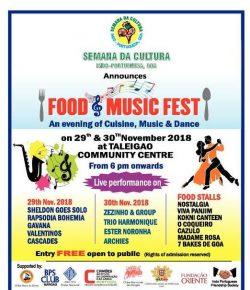 semana-da-cultura-food-music-fest-ad-o-herald-o-goa-22-11-2018.jpg