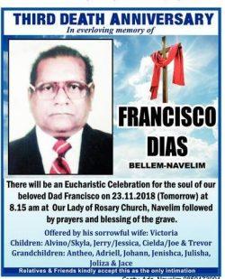 third-death-anniversary-francisco-dias-ad-o-herald-o-goa-22-11-2018.jpg