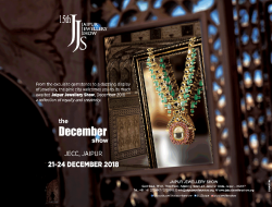 15th-jaipur-jewellery-show-the-december-show-ad-delhi-times-15-12-2018.png