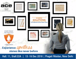 ace-experience-spotless-stones-like-never-before-ad-times-of-india-delhi-14-12-2018.png