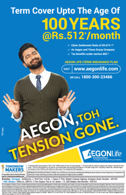 aegon-life-term-covers-upto-the-age-of-100-years-at-rs-512-per-month-ad-times-of-india-mumbai-11-12-2018.png