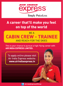 air-india-express-cabin-crew-trainee-simply-priceless-ad-times-ascent-mumbai-12-12-2018.png