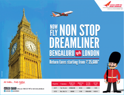air-india-now-fly-non-stop-dreamliner-bengaluru-to-london-ad-times-of-india-bangalore-30-11-2018.png