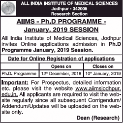 all-india-institute-aiims-ph-d-programme-ad-times-of-india-mumbai-14-12-2018.png