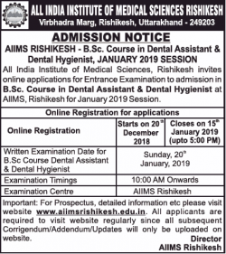 all-india-institute-of-medical-sciences-admission-notice-ad-times-of-india-mumbai-19-12-2018.png