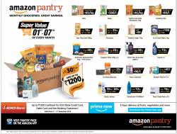 amazon-pantry-monthly-groceries-great-savings-ad-delhi-times-02-12-2018.png