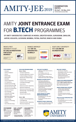 amity-university-amity-joint-enterance-exam-for-b-tech-programmes-ad-times-of-india-delhi-19-12-2018.png