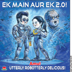 amul-utterly-robotterly-delicious-ad-times-of-india-bangalore-05-12-2018.png