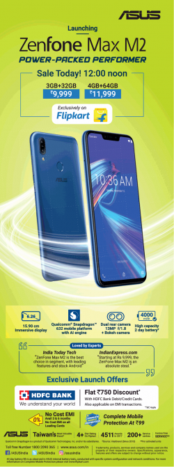 asus-zenfone-max-m2-power-packed-performer-ad-times-of-india-mumbai-20-12-2018.png
