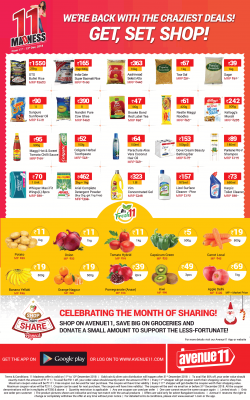 avenue-11-we-are-back-with-the-craziest-deals-ad-times-of-india-bangalore-11-12-2018.png