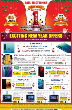 bajaj-electronics-exciting-new-year-offers-ad-deccan-chronicle-hyderabad-22-12-2018.png
