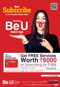 be-u-salon-app-get-free-services-worth-6000-ad-delhi-times-14-12-2018.png