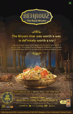 behrouz-the-royal-biryani-ad-times-of-india-hyderabad-02-12-2018.png