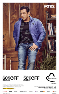being-human-clothing-upto-60%-off-ad-bombay-times-27-12-2018.png