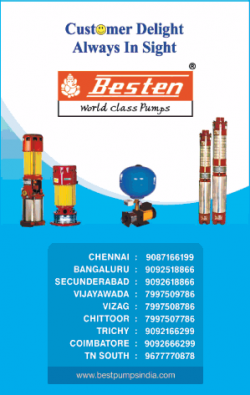 besten-world-class-pumps-ad-times-of-india-bangalore-28-12-2018.png