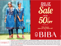 biba-clothing-end-of-season-sale-upto-50%-off-ad-times-of-india-mumbai-21-12-2018.png