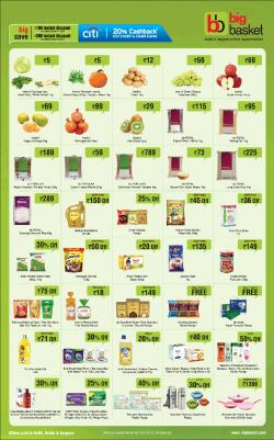 big-basket-indias-largest-online-supermarket-ad-delhi-times-02-12-2018.png