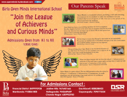 birla-open-minds-international-school-ad-hyderabad-times-02-12-2018.png