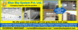 blue-sky-system-pvt-ltd-changing-negative-with-the-positive-ad-times-of-india-delhi-22-12-2018.png